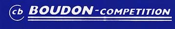 Boudon Competition