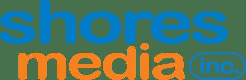 Shores Media